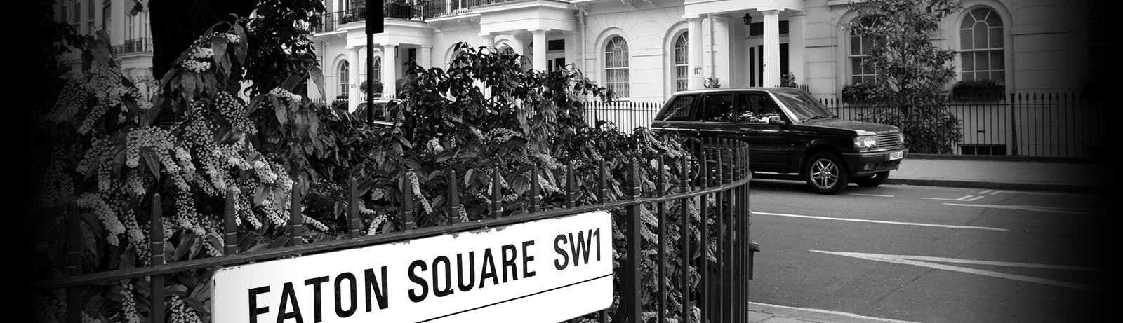 Location London Property Ltd | Eaton Square