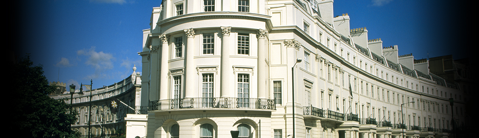 Location London Property Ltd | Belgravia